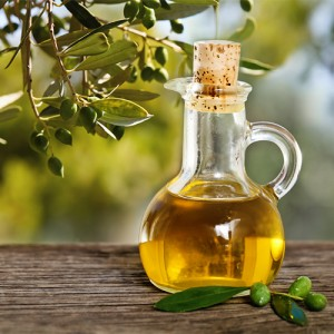 Olive-Oil-Med-Diet-Blog-Photo
