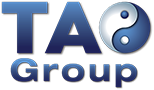 Tao Group Romania